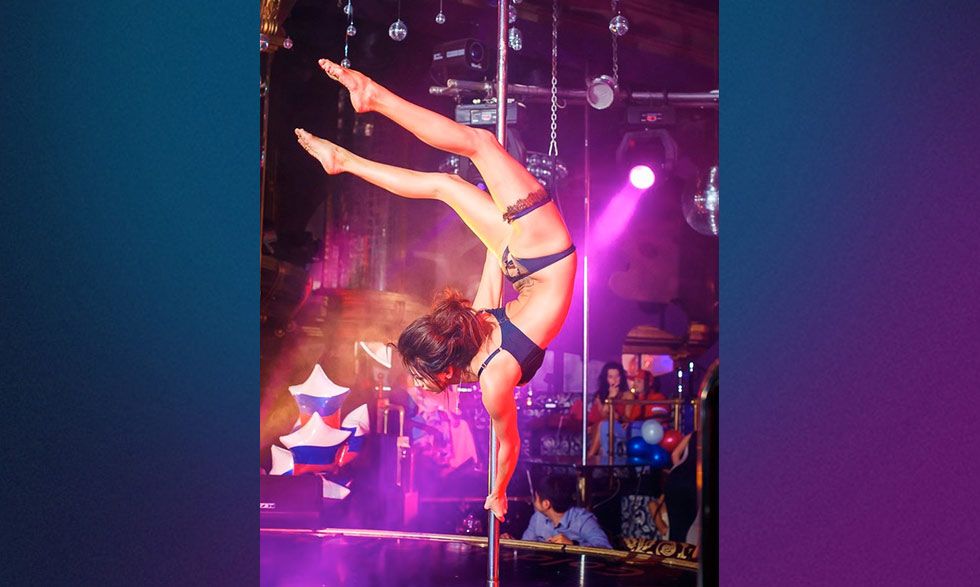 фотографии московских проституток
