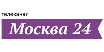 Москва 24, пандемия, стриптиз, лаки ли, карантин